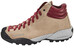 Scarpa Mojito Plus GTX - Chaussures Femme - beige/rouge